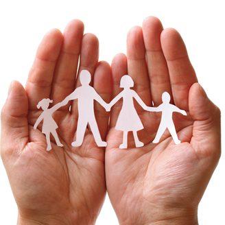 Stato di adottabilità se legame familiare reca un più grave pregiudizio