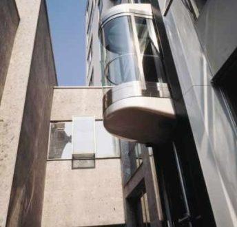 Condomino installa ascensore esterno? Non è innovazione vietata