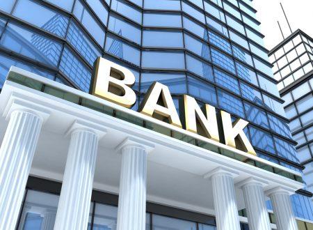 Comunicazione estratti conto al cliente, la banca deve provarla