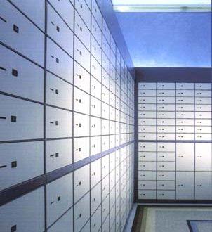 Cassette di sicurezza: ricorso alle presunzioni ex artt. 2727 e 2729 cod. civ. per la prova del danno