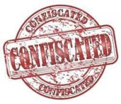 Confisca beni societari e reati fiscali, il punto delle Sezioni Unite