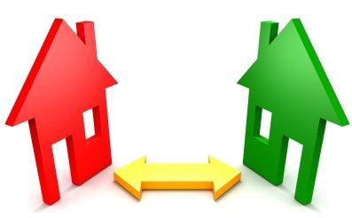 Cessione gratuita quote cooperativa edilizia è donazione indiretta alloggio