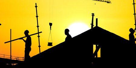 Reati edilizi, i limiti inderogabili all'edificabilità