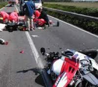 Comportamento in caso di incidente, per il reato basta il dolo eventuale
