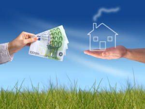 Mutui, maggiorazione mora rileva nel calcolo tasso soglia