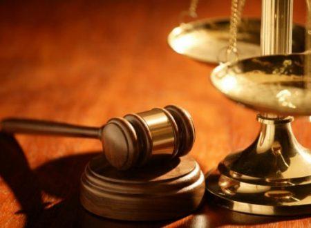 Giudice civile, si ad utilizzo prove raccolte in giudizio penale